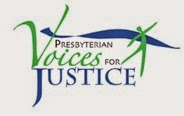 Presbyterian Voices For Justice!