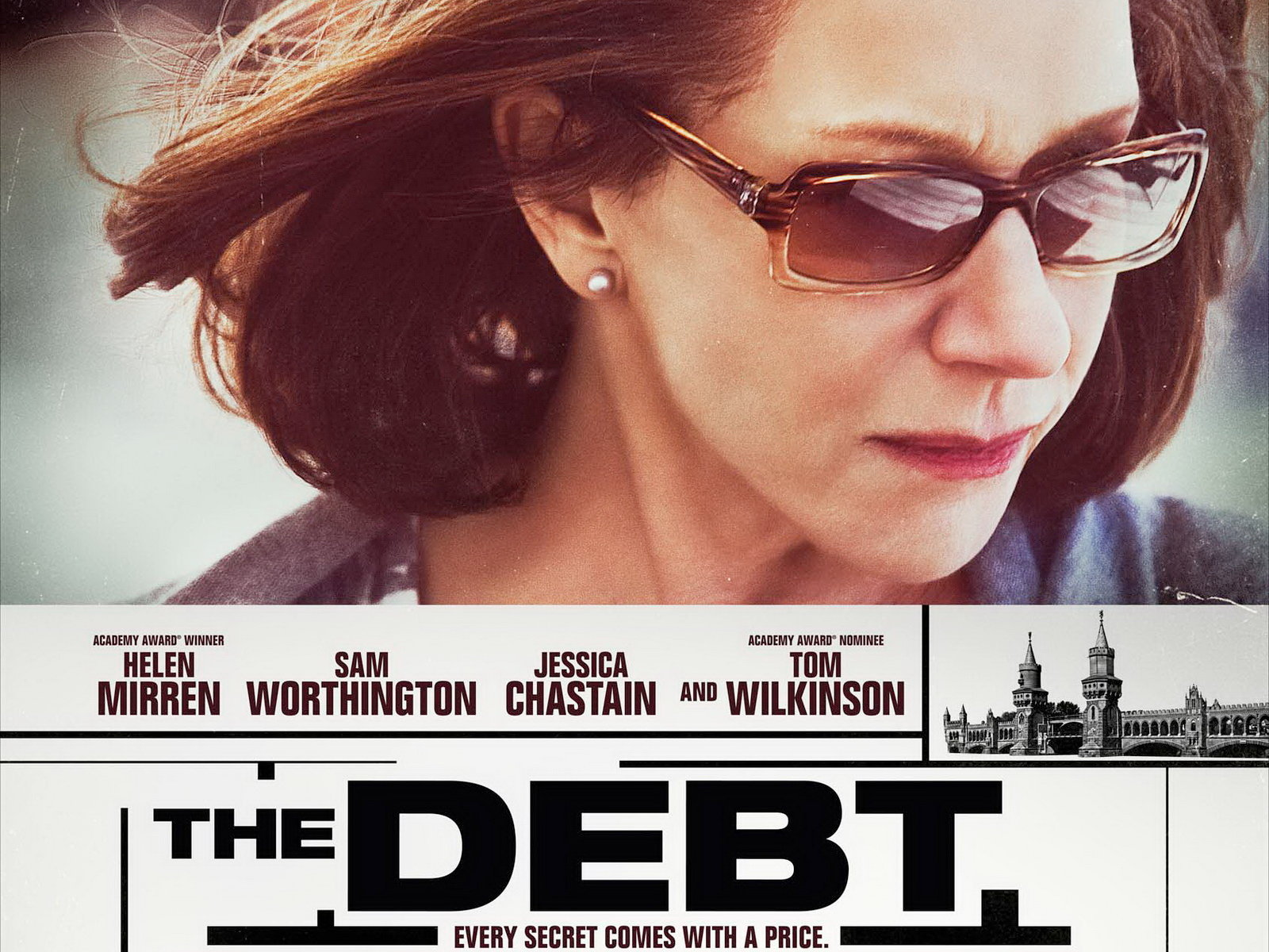 http://1.bp.blogspot.com/-vkAEYu7v0kM/TwfT7Wps8uI/AAAAAAAAD-s/jOLzvf-tC18/s1600/The-Debt-Wallpaper-01.jpg