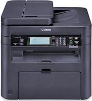 Canon ImageCLASS MF227DW Driver Download