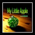 DJ Angellus - MY LITTLE APPLE (2K14 EHV1)
