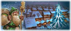 Magia Invernal!