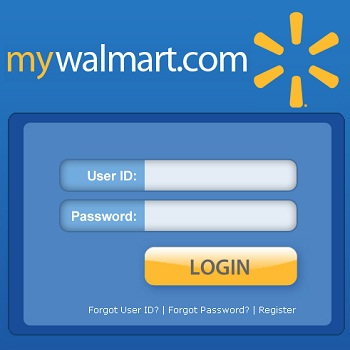 MyWalmart.com: All about Walmart Employee Benefits