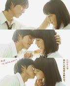 """Suki tte Ii na yo (Say """"I love you"""") (2014) ()"""
