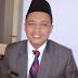 Kembalikan Fungsi Asli Simpang Lima Semarang