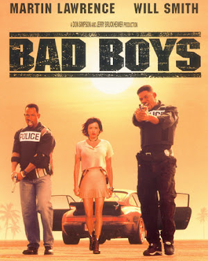 Bad Boys Film