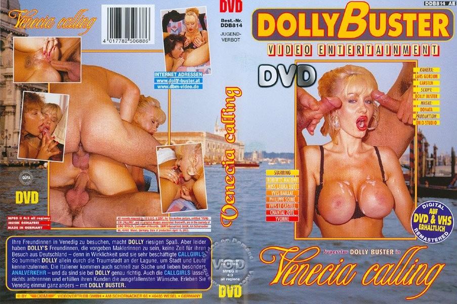 dolli-baster-porno