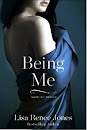 Being Me 6.11.13