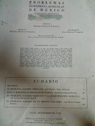 Junta PAIM