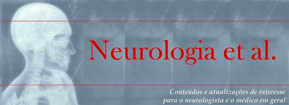 Dicas de Neurologia
