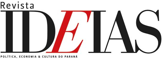 Revista IDEIAS