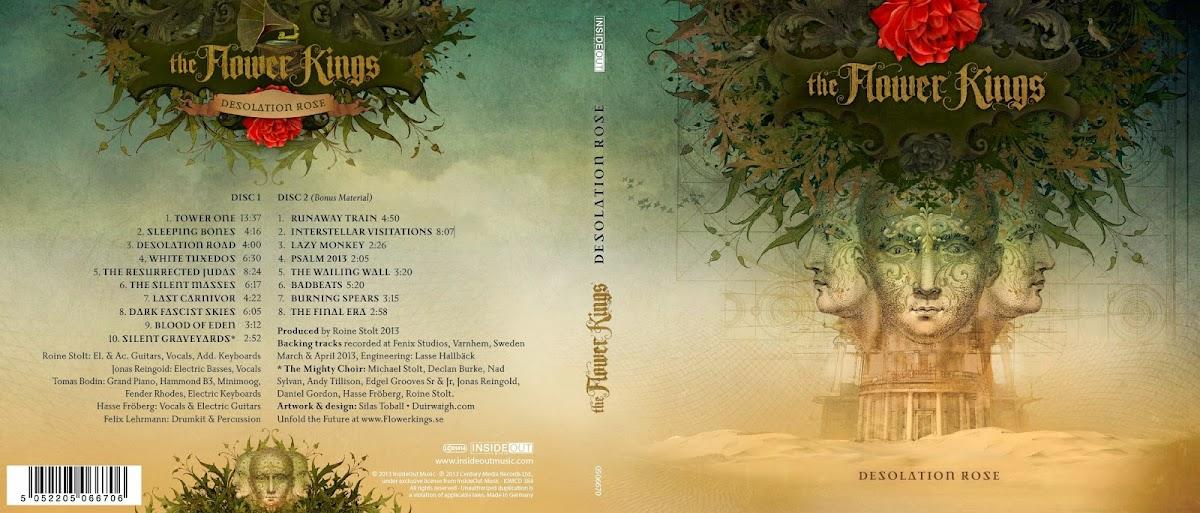 http://1.bp.blogspot.com/-vkJ7X2KEhBk/Ujth5Rpy-wI/AAAAAAABy8k/A3ELu3adW54/s1200/mediabook_cover_preview.jpg