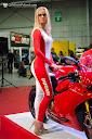 Thumb of Zdjęcia: 7 Wystawa Motocykli i Skuterow Photo(119)