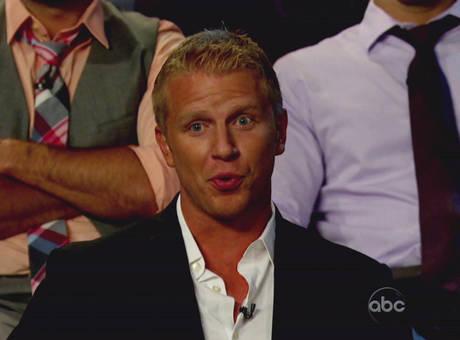 """The Bachelor Insider: 'Reality Steve"""" Women Tell All Spoilers Reality Steve"""