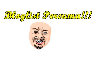 http://www.diarijejakahangat.com/2014/05/join-bloglist-secara-percuma.html