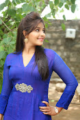 Anjali Photos at Geethanjali pm-thumbnail-18