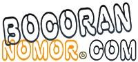 Bocoran Togel | Angka Jitu | Angka Main | Results Keluaran