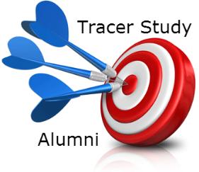 Tracer Study Alumni FIP