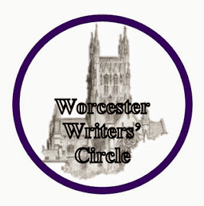 Worcester Writers' Circle