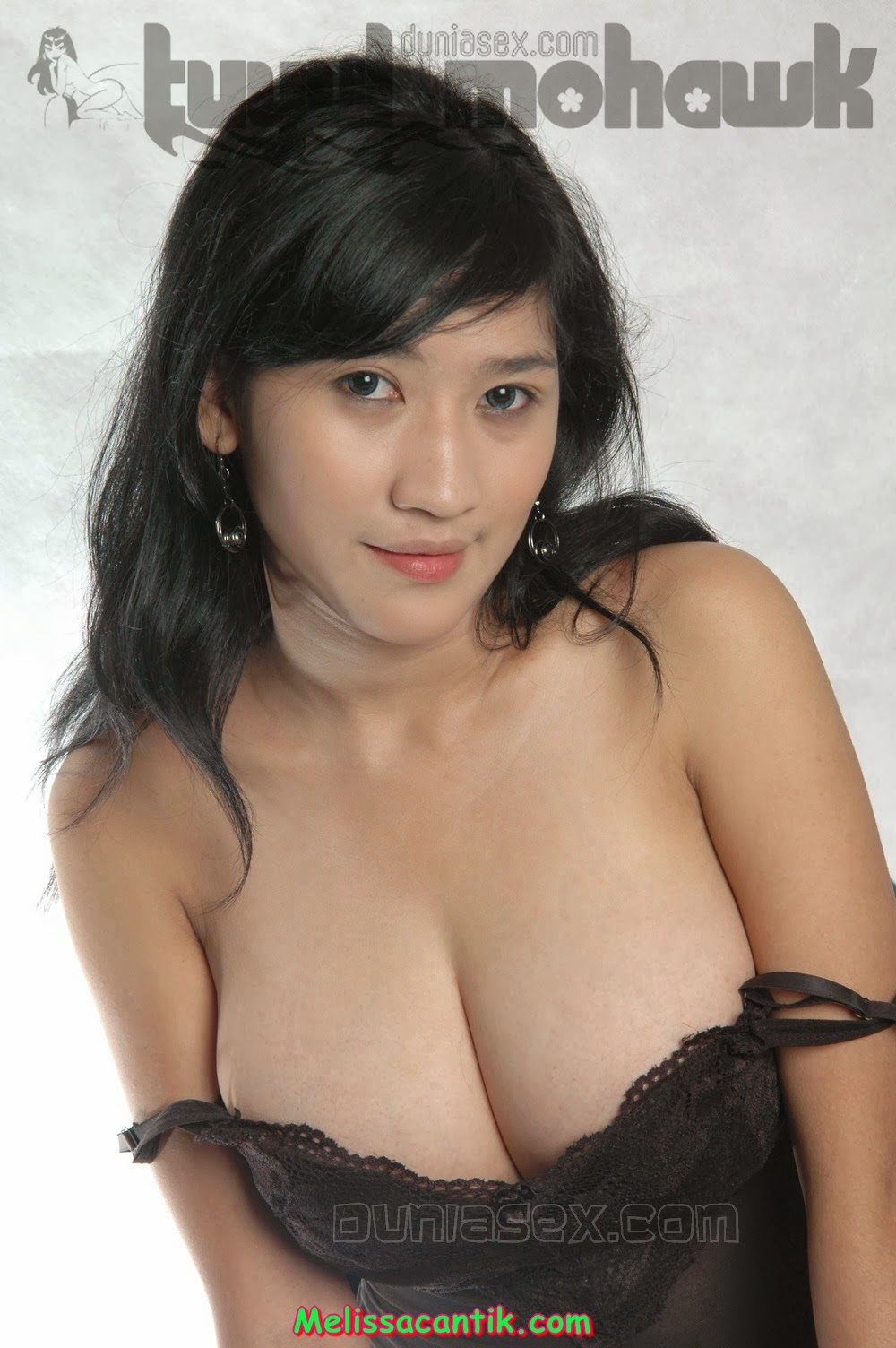 gadis montok berjilbab mantan foto model dewasa hot galeri foto