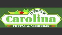 La Huerta de Carolina