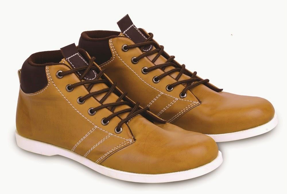 jual sepatu kets pria, sepatu kets pria murah bandung, model sepatu kets terbaru, sepatu kets pria terbaru 2015, gambar sepatu kets pria terbaru 2015, sepatu kets pria cibaduyut online, model sepatu kets cibaduyut murah