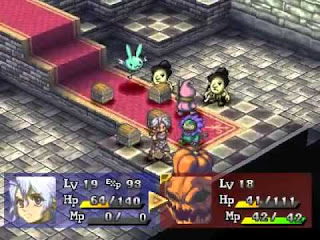 Download Eternal Eyes ps1 iso for pc full version free kuya028