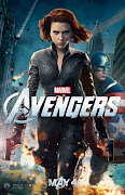 The Avengers (2012) free download link