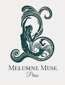 Melusine Muse Press