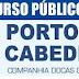 Companhia Docas da Paraíba abre concurso para cargos de nível médio, técnico e superior. As vagas são para o Porto de Cabedelo. Confira aqui os cargos em disputa e saiba como se inscrever
