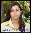 María José Alfaro U