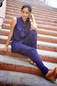 Janani Iyer Stills At Bhadram Movie Press Meet-thumbnail-2