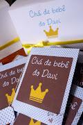 Convite para chá de bebê . . Convites para chá de bebêpersonalizado (tema .