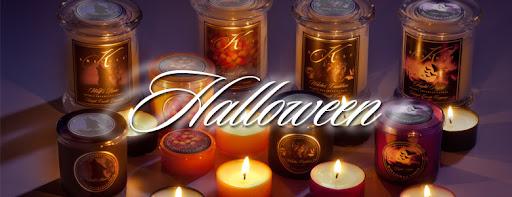 http://www.kringlecandle.co.uk/halloween.html