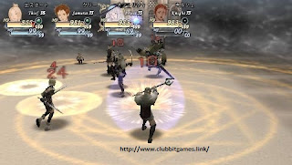 LINK DOWNLOAD GAMES Valhalla Knights psp ISO FOR PC CLUBBIT