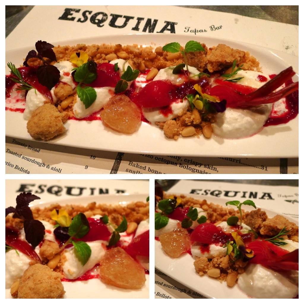 http://1.bp.blogspot.com/-vk_vSif6YA0/UM4DqaWeI9I/AAAAAAAAIyE/VxOf7T0f_MQ/s1600/Jason+Atheron+Esquina+Singapore+Marinated+beetroot+salad%252C+honeycomb%252C+burrata+.jpg