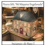 Nuevo Sal!!!