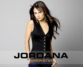 Jordana Brewster Wallpapers
