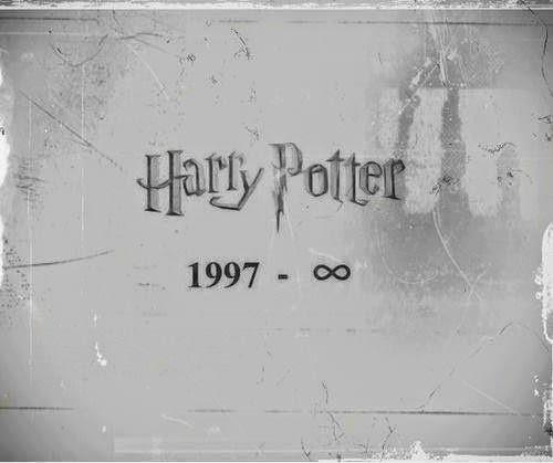 J. K. Rowling presenteia fãs de Harry Potter com conto inédito