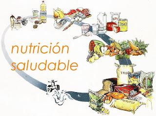 ovalo nutricion saludable argentina