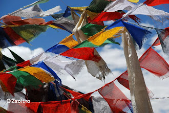 Free Tibetan Buddhist Wallpapers