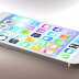 iPhone 6 Specification and features