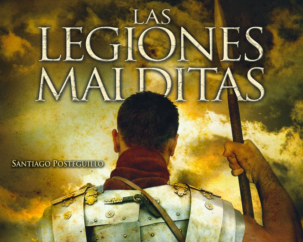 Legionesmalditas1280x1024