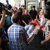 39 Warga Palestina Tewas dan lebih dari 4500 mengalami luka-luka, sejak awal Intifadha III.
