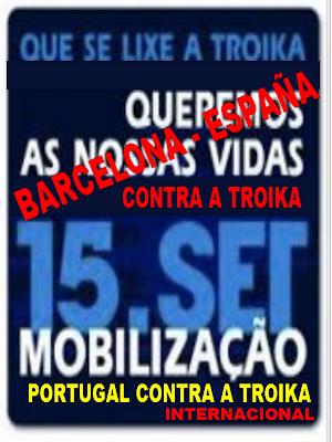 Acorda, Contra, Covilhã, Indignados, Internacional, Ladrões, Levantar, Manifestação, Mobilização, Nacional, Nação, Portugal, Povo, Protesto, Rua, Barcelona, Troika, Vidas, Espanha,