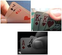 Groupe Bernard Tapie, Full Tilt Poker, PokerStars