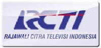 rcti live streaming, rcti online, rcti tivi online, televisi online rcti, nonton rcti online, nonton rcti, rcti logo, rcti, rajawali, citra, televisi, indonesia, rajawali citra televisi indonesia, rcti wallpaper