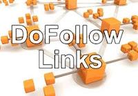 Daftar Blog Dofollow PR Tinggi Terbaru 2013