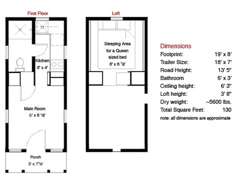 Momsyurt blogspot besides 17c34c802e56d9b9 Tiny House Floor Plans With Loft Modern Tiny House Floor Plans moreover 42854633927390942 additionally Tiny Houses further Cabins. on tiny house loft bed