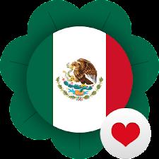 Mexico Top Fashionista