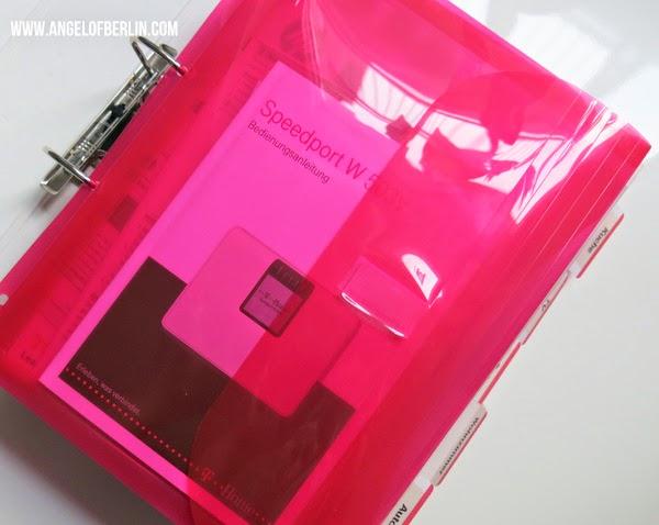 Organisation Garantien, Anleitungen, Benutzerhandbücher The Nina Edition The Nina Edition